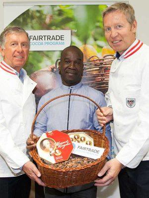 HE_Familienunternehmen_Fairtrade_web_5